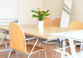 貸し会議室・レンタルスペース